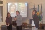 El municipio avanza en la implementación de expedientes digitales