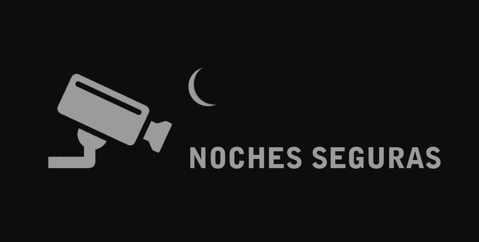 banner-noches-seguras-