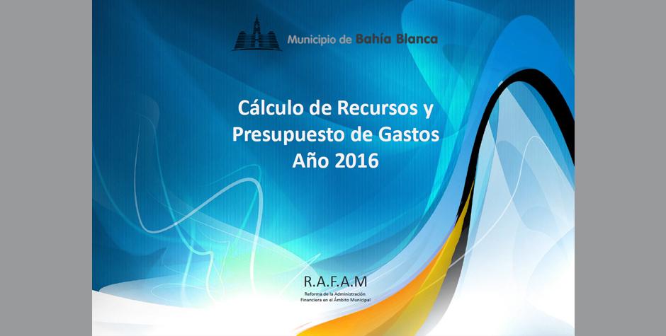 Calculo Nominas 2016 Excel
